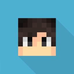 Pixelcraft - Minecraft Skins