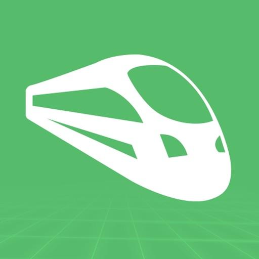 铁行管家-汽车票火车票预订平台