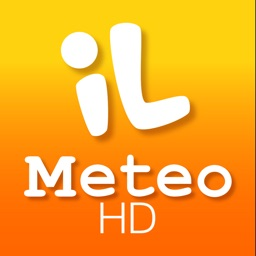Meteo HD - by iLMeteo.it