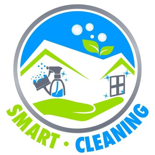 Smart Clean By Cesar Gonzalez