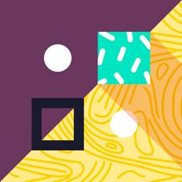 Ícone do app Toppl.