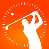 Fun Golf GPS 3D icon