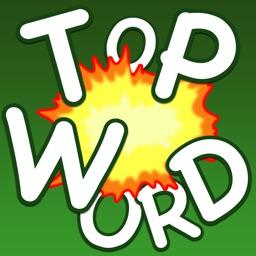 Top-Word