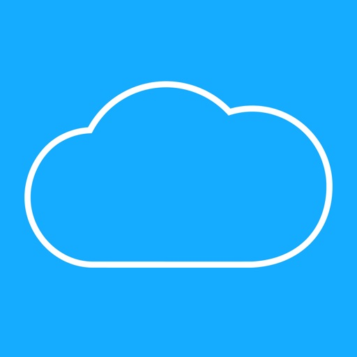 New App: New Western Digital Drives and Apps Give You Your Own 1-3 TB Private Cloud