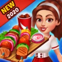 Cooking Master - Food Games