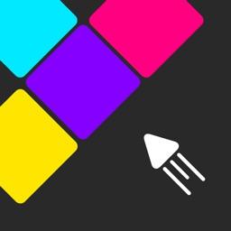 New Color Blocks