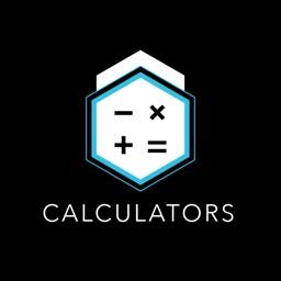Impact Calculators