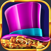 Codes for Pokie Magic Vegas Slots Hack
