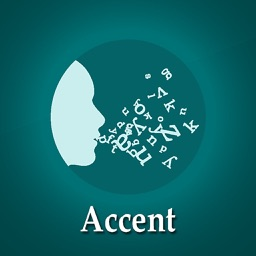 Accent Training