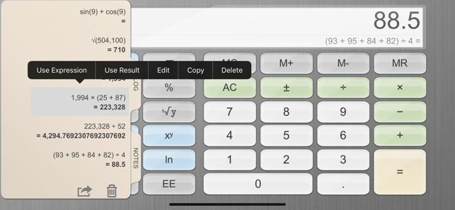 Calculator!