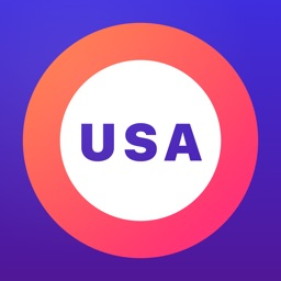 USA Call Recorder