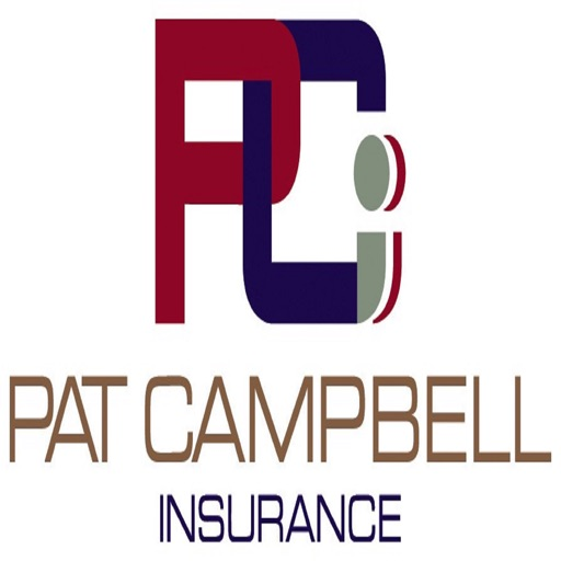 Pat Campbell Insurance