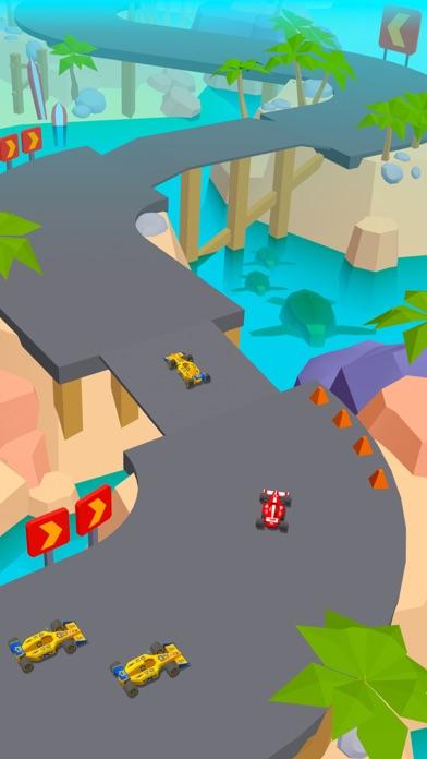 Race and Drift screenshot 4
