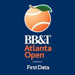BB&T Atlanta Open