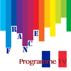 France Programme TV