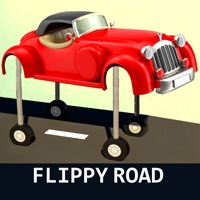 Codes for Flippy Road Hack