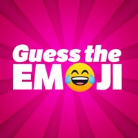 Codes for Guess The Emoji Hack