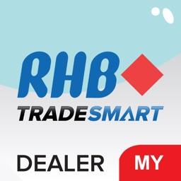 RHB TradeSmart (Dealer)