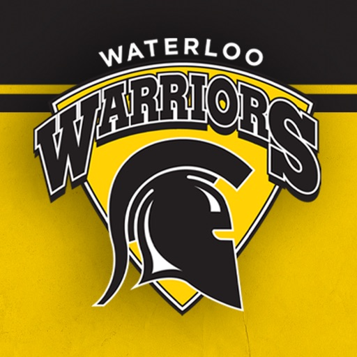 Waterloo Warriors Recreation