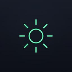 Lumy Apple Watch App