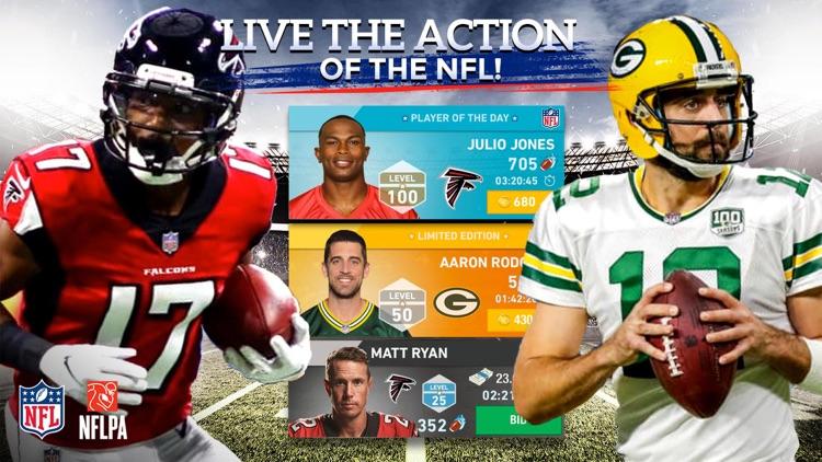 NFL Manager 2019 - Draft Stars screenshot-3