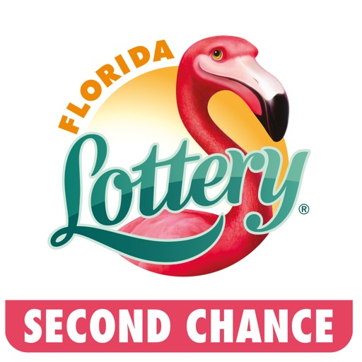 FL Lottery Collect N Win by Alchemy3