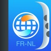 Ultralingua Dutch-French