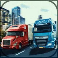 Codes for Virtual Truck Manager - Tycoon Hack