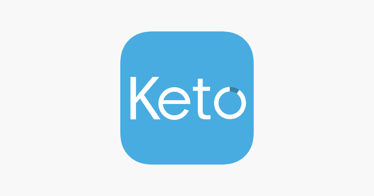 ketogenic diet cardapio full pdf gratuito