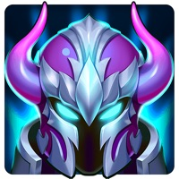 Codes for Knights & Dragons - RPG Hack