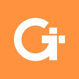 Grace Fellowship Church - Ohio