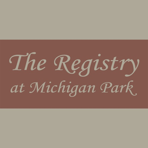 The Registry at Michigan Park