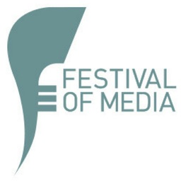 Festival of Media Official App