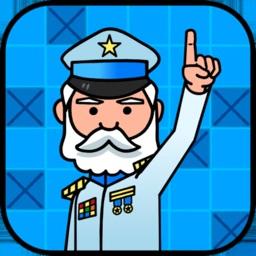 Battleship - Sea War online