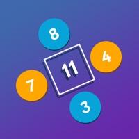 Codes for Calculus Increase Brain IQ Hack
