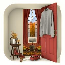 Escape Game: Autumn