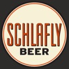 Schlafly Beer-St Louis Brewery