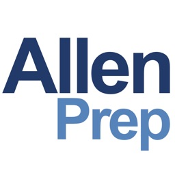 GMAT TestBank by Allen Prep