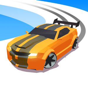 Drifty Race! Games inceleme