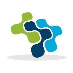 iInspectit-Easy Inspection App