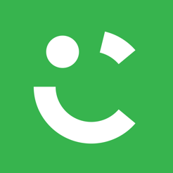 ‎Careem كريم - Car Booking App