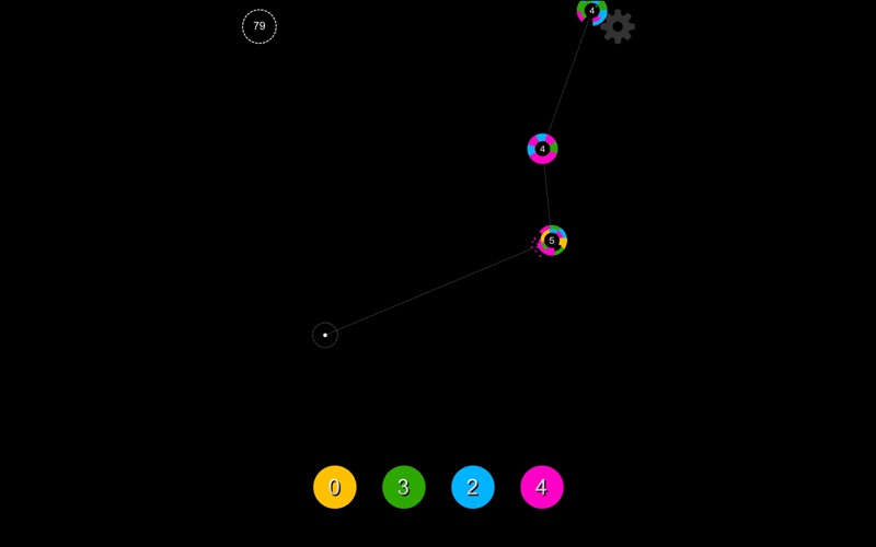 Circle Jump screenshot 5