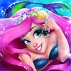 Mermaid Clothes Salon & Makeup - iPhoneアプリ