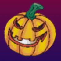 Codes for Halloween Slot - Caça Niquel Hack