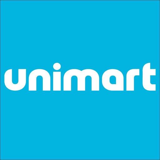 Unimart.com