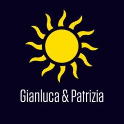 Gianluca & Patrizia CDB