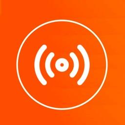 Live Sport FM: Radio & News 24