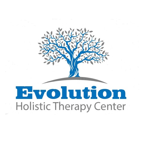 Evolution Therapy Center