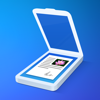 Scanner Pro: PDF Scanner App - Readdle Inc.