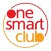 点击获取OneSmart Conference 2019